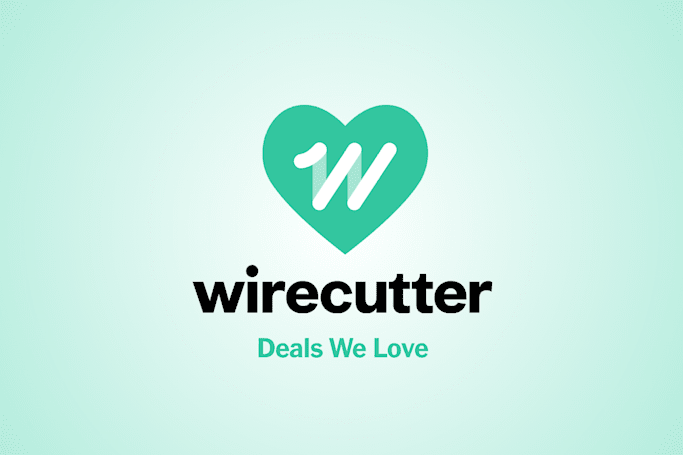 Wirecutter's best deals: Save $20 on a PlayStation Gold Wireless Headset