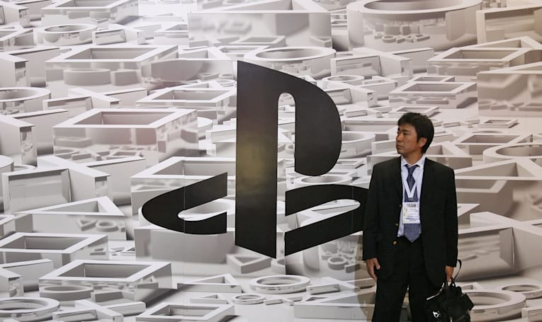 Sony kills its pay-per-view streaming service on PlayStation 3