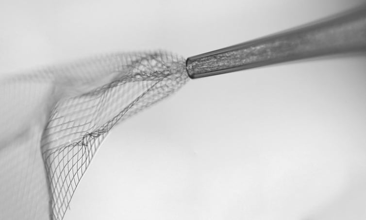 Brain-fixing injectable wires will soon be tested on humans