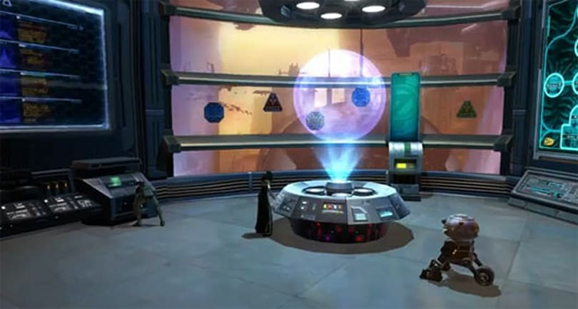 The Think Tank: Massively's MMO industry predictions for 2015