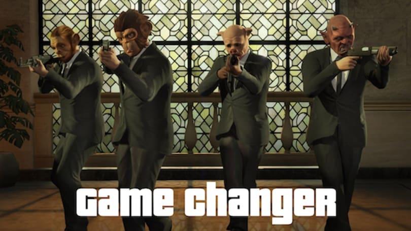 Rockstar owner sues the BBC over upcoming GTA drama