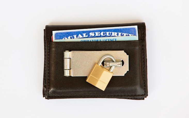 LifeLock ID theft protection leak could have aided identity thieves