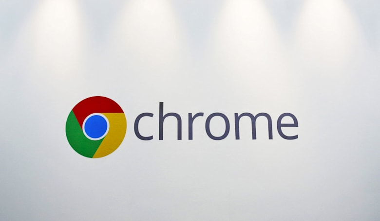 Google is phasing out Chrome apps for Mac and Windows