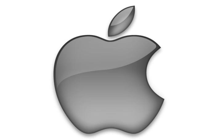 Judge refuses to invalidate Apple patents
