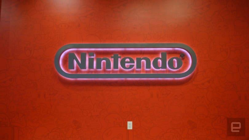 據報 Nintendo NX 將是「片」具備可拆卸控制器的平板電腦