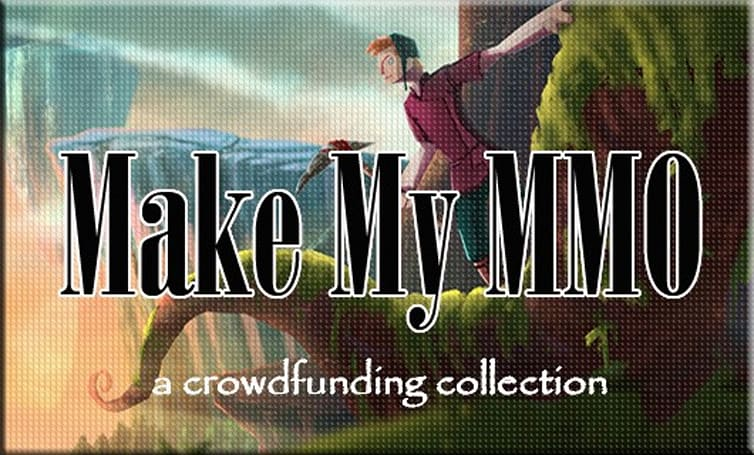 Make My MMO: September 21 - 27, 2014