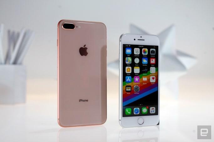 iPhone 電力管理設定終於現身 iOS 11.3 最新測試版
