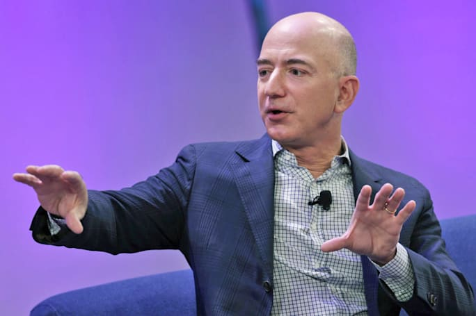 Does Amazon's new ad-supported show hint at a free video service?