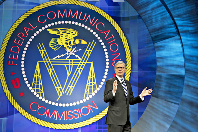 FCC loses its bid to protect city-run broadband