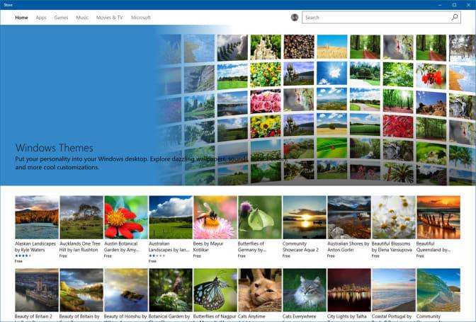 Windows 10 的 Creators 更新將會記錄你在不同電腦上的工作進度
