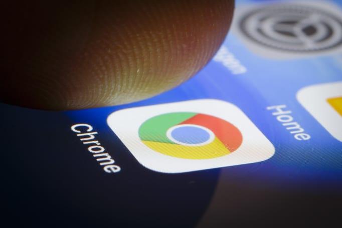 Google 正試圖讓 AMP 網頁快速載入技術成為標準