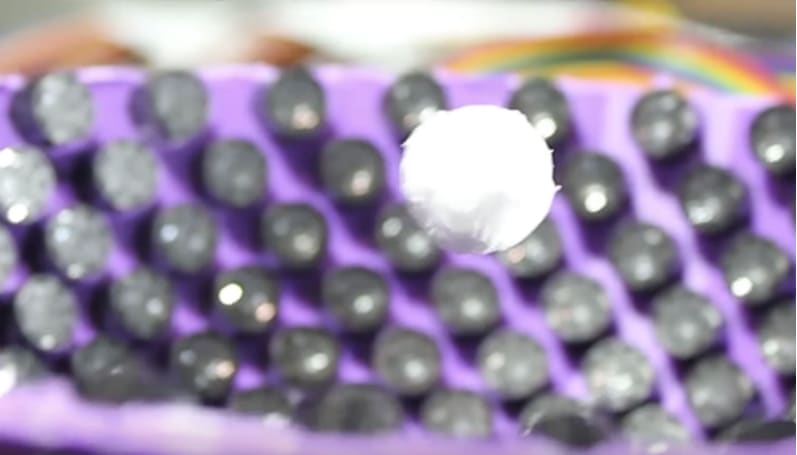 Acoustic tractor beams could lead to levitating humans