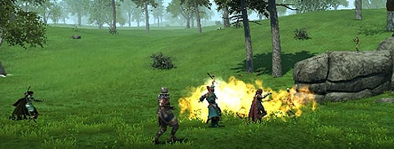 Pathfinder details corpse looting and more