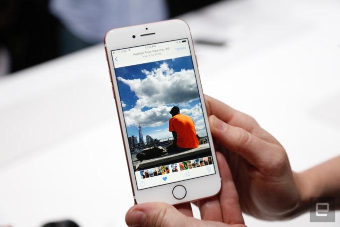 苹果早就料到新 iPhone 会卖空啦