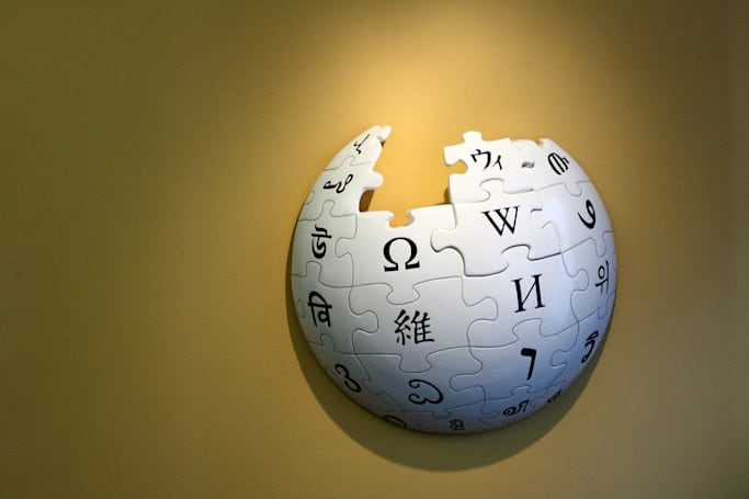 Anti-sex trafficking law could unintentionally cripple Wikipedia