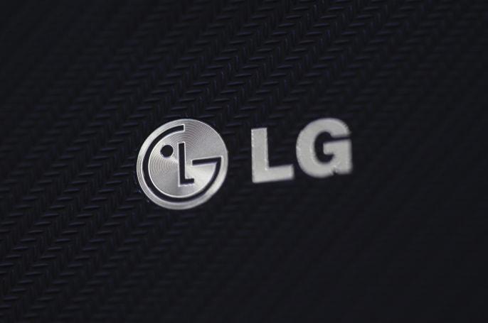 LG 的移动部门上季依旧亏损