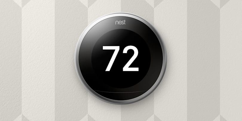 ComEd wants to put a million smart thermostats in Illinois homes