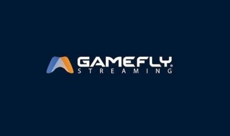 GameFly will shut down its game streaming service August 31st