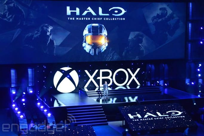 'Halo: The Master Chief Collection' has what you expect and a whole lot more