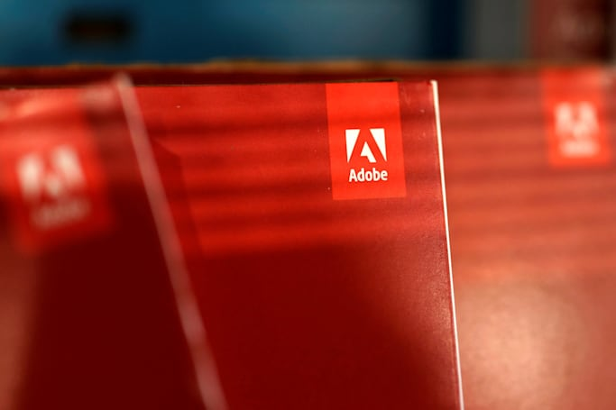 NVIDIA 與 Adobe 合作,讓 AI 後製工序變得更順暢
