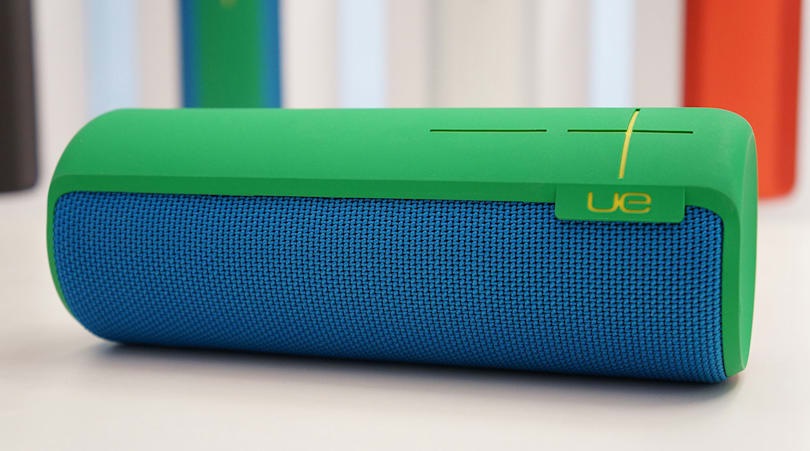 UE Boom 2: One of the best wireless speakers gets even better
