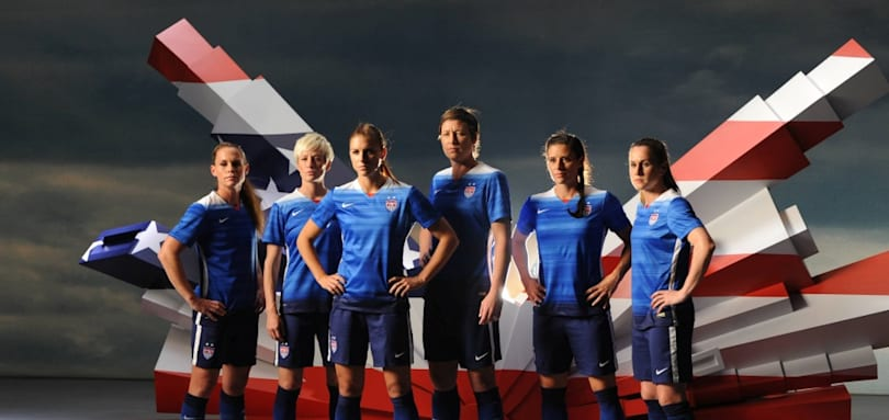 What's on your HDTV: Women's World Cup, 'Zoo', 'Vanilla Sky' Blu-ray