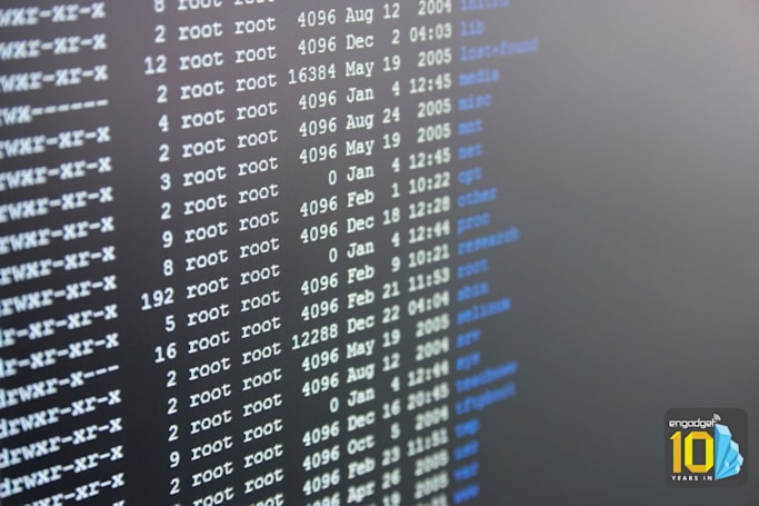 From foe to friend: my journey with Linux