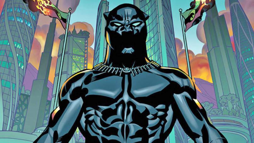 Marvel comics arrive in Hoopla's public library app