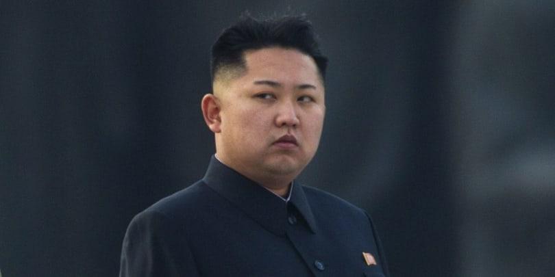 北韓指責美國是他們網路與世隔絶 9 個多小時的幕後黑手