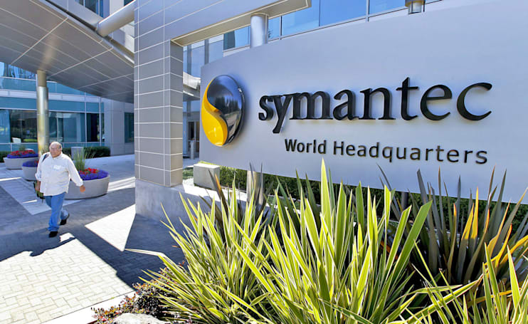 Google: Symantec antivirus flaws are 'as bad as it gets'