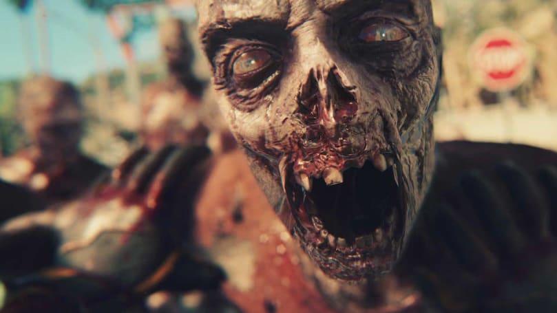 Former 'Dead Island 2' developer can't pay its bills