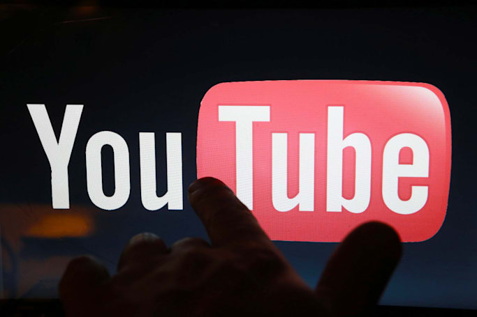 YouTube begins isolating offensive videos this week