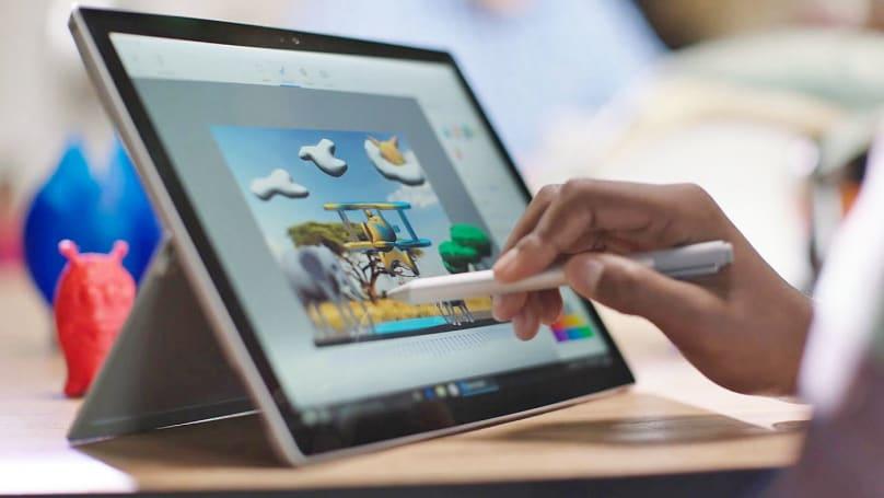 The Windows 10 Creators Update is now live