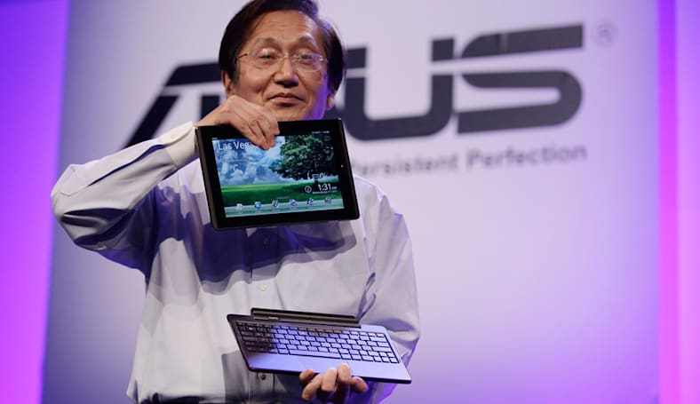 Why Chinese tech giants could surprise you at CES 2015