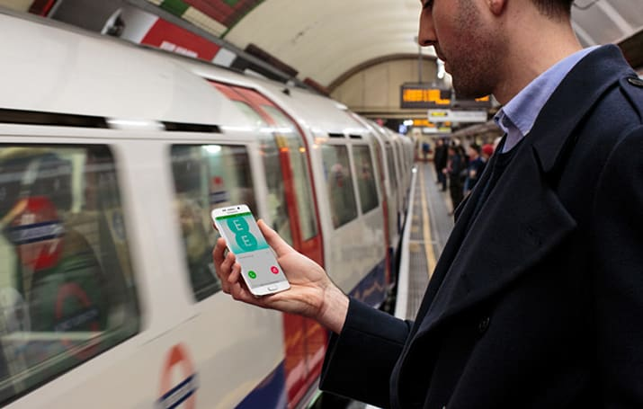 EE's 10 million 4G customers are great news for BT