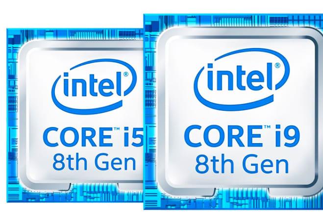 英特尔承认低价桌电处理器「供应吃紧」,将专注在高阶产品上
