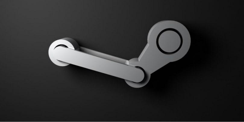 Steam 将「鉴赏家」推荐游戏放到了首页上