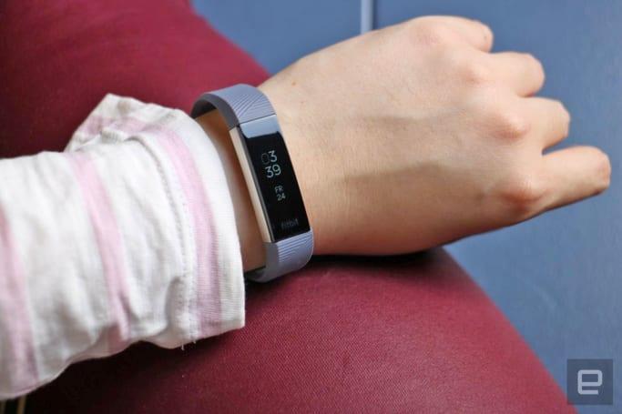 随着 Fitbit 推出新的企业解决方案,该品牌似乎逐渐将重心转向健康管理市场
