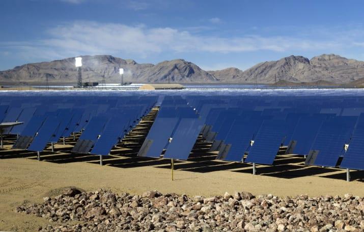 Google 预计在 2017 年时全面使用再生能源