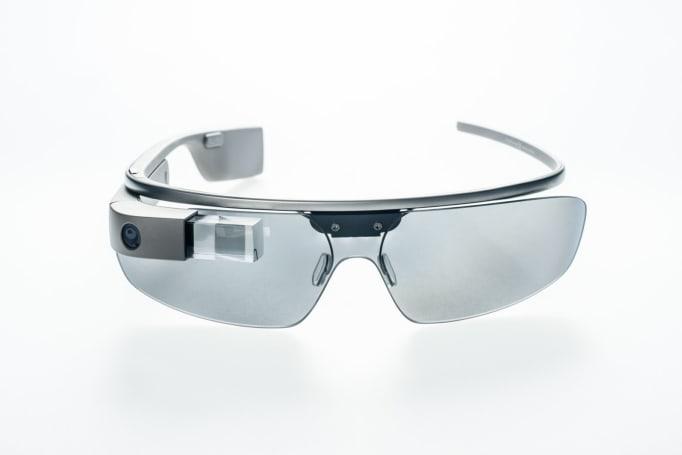 研究人员使用 Google Glass 来协助自闭症儿童改善社交困境