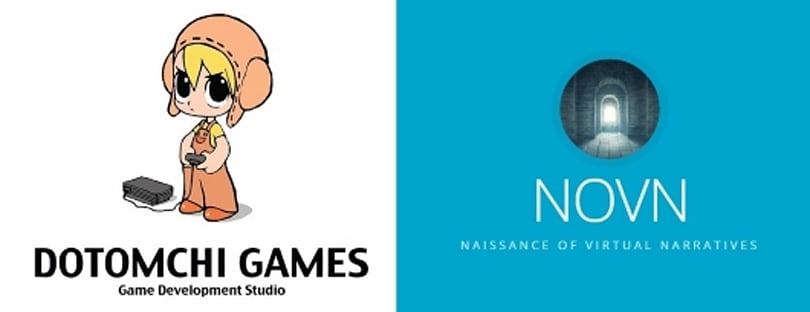 NCsoft snaps up more mobile studios