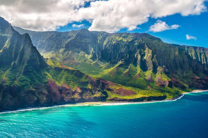 特斯拉 Powerwall 系统帮助夏威夷学校击败热浪