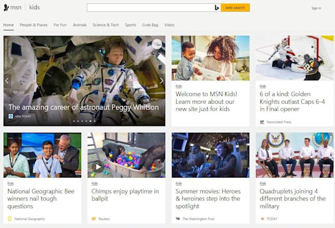 Microsoft adds more parental controls to monitor app and device use