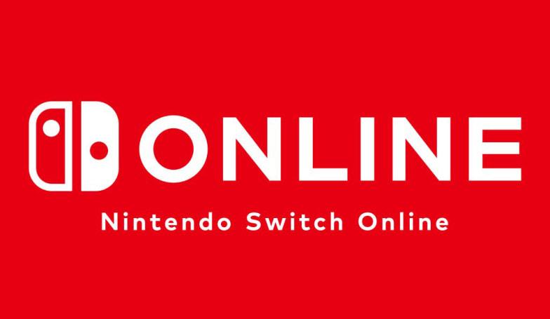Nintendo Switch 的线上功能订阅费一年只要 20 美元