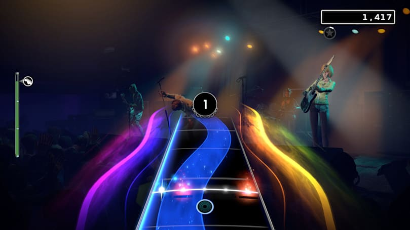 'Rock Band 4' to get online multiplayer later this year