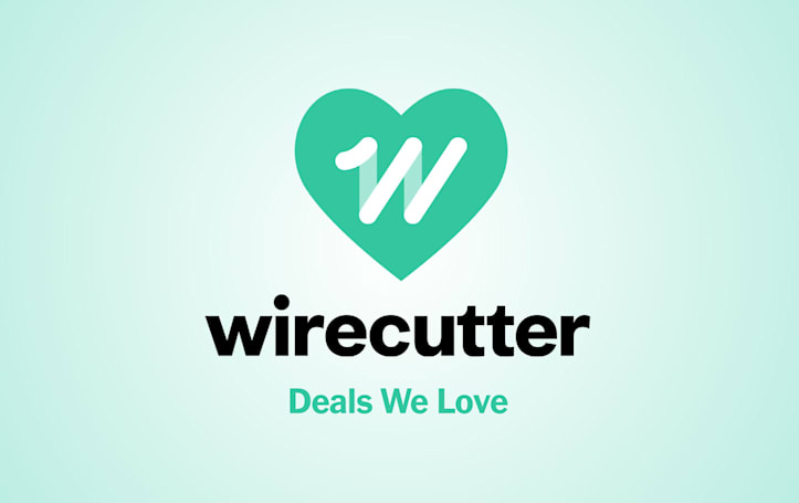 Wirecutter's best deals: Save over $200 on a 13-inch MacBook Pro (2017)
