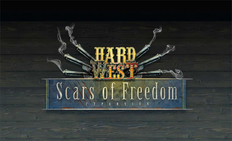 'Hard West' is getting some Frankenstein-esque DLC next week