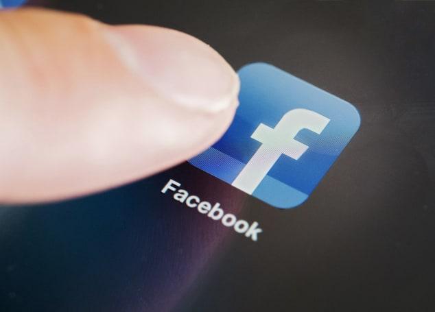 Facebook 可能像 YouTube 那样把利润分给视频创作者