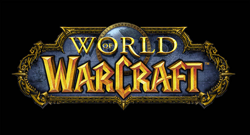 Raph Koster explains how WoW changed MMOs