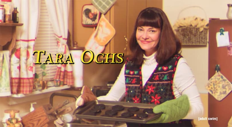 Here's why 'Too Many Cooks' is tailor-made for the internet